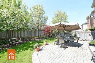 Photo 24: 5906 Bassinger Pl in Mississauga: Churchill Meadows House (2-Storey) for sale : MLS®# W2694493