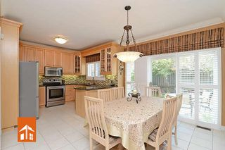 Photo 6: 5906 Bassinger Pl in Mississauga: Churchill Meadows House (2-Storey) for sale : MLS®# W2694493