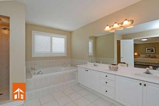 Photo 14: 5906 Bassinger Pl in Mississauga: Churchill Meadows House (2-Storey) for sale : MLS®# W2694493