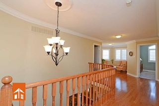 Photo 20: 5906 Bassinger Pl in Mississauga: Churchill Meadows House (2-Storey) for sale : MLS®# W2694493