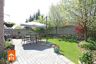 Photo 23: 5906 Bassinger Pl in Mississauga: Churchill Meadows House (2-Storey) for sale : MLS®# W2694493