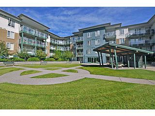 Photo 13: 307 - 3111 34 Avenue NW in Calgary: Varsity Village Condo for sale : MLS®# C3590994