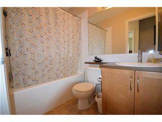 Photo 10: 307 - 3111 34 Avenue NW in Calgary: Varsity Village Condo for sale : MLS®# C3590994