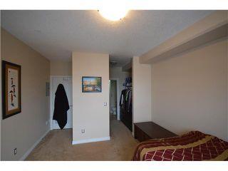Photo 7: 307 - 3111 34 Avenue NW in Calgary: Varsity Village Condo for sale : MLS®# C3590994