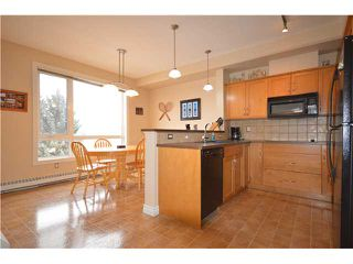 Photo 2: 307 - 3111 34 Avenue NW in Calgary: Varsity Village Condo for sale : MLS®# C3590994