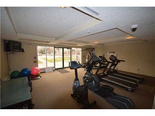 Photo 12: 307 - 3111 34 Avenue NW in Calgary: Varsity Village Condo for sale : MLS®# C3590994