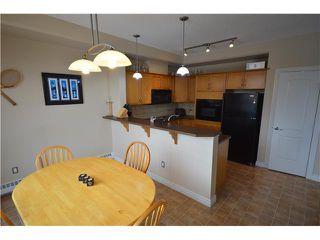 Photo 4: 307 - 3111 34 Avenue NW in Calgary: Varsity Village Condo for sale : MLS®# C3590994