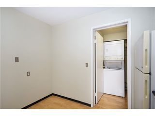 Photo 8: 1295 PLATEAU DR in North Vancouver: Pemberton Heights Condo for sale : MLS®# V1031985