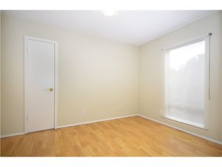 Photo 11: 1295 PLATEAU DR in North Vancouver: Pemberton Heights Condo for sale : MLS®# V1031985