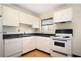 Photo 7: 1295 PLATEAU DR in North Vancouver: Pemberton Heights Condo for sale : MLS®# V1031985