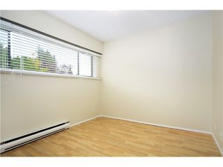 Photo 10: 1295 PLATEAU DR in North Vancouver: Pemberton Heights Condo for sale : MLS®# V1031985