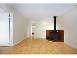 Photo 4: 1295 PLATEAU DR in North Vancouver: Pemberton Heights Condo for sale : MLS®# V1031985
