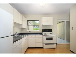 Photo 6: 1295 PLATEAU DR in North Vancouver: Pemberton Heights Condo for sale : MLS®# V1031985