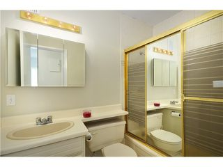 Photo 9: 1295 PLATEAU DR in North Vancouver: Pemberton Heights Condo for sale : MLS®# V1031985
