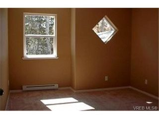 Photo 8: 1342 Blue Ridge Rd in VICTORIA: SW Strawberry Vale Single Family Detached for sale (Saanich West)  : MLS®# 300270