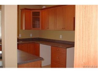 Photo 2: 1342 Blue Ridge Rd in VICTORIA: SW Strawberry Vale Single Family Detached for sale (Saanich West)  : MLS®# 300270