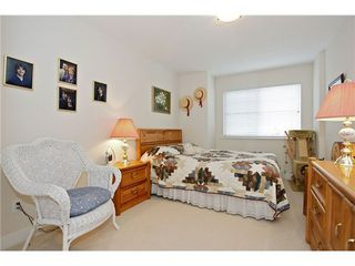 Photo 18: 1 6555 192A Street in Cloverdale: Clayton Home for sale ()  : MLS®# F1322393