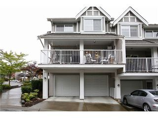 Photo 20: 1 6555 192A Street in Cloverdale: Clayton Home for sale ()  : MLS®# F1322393