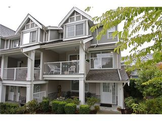 Photo 2: 1 6555 192A Street in Cloverdale: Clayton Home for sale ()  : MLS®# F1322393