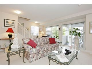 Photo 5: 1 6555 192A Street in Cloverdale: Clayton Home for sale ()  : MLS®# F1322393