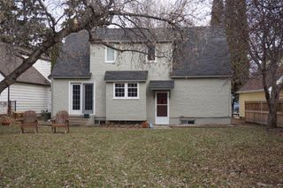 Photo 14: 1754 Assiniboine Avenue in : Bourkevale Single Family Detached for sale