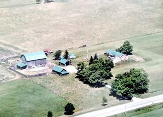 Main Photo: 515 Glenarm Road in Kawartha Lakes: Freehold for sale : MLS®# X3145045