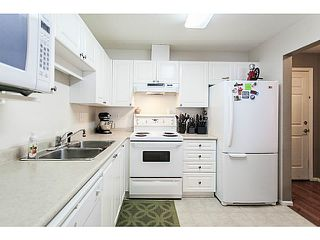 Photo 3: 426 8068 120A Street in Surrey: Queens Park Condo for sale : MLS®# F1433086