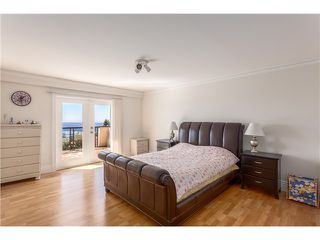 Photo 15: 1055 Millstream Rd in West Vancouver: British Properties House for sale : MLS®# V1132427