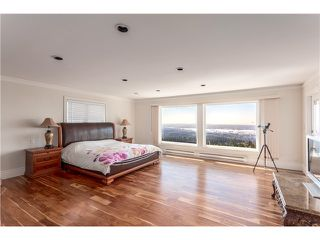 Photo 12: 1055 Millstream Rd in West Vancouver: British Properties House for sale : MLS®# V1132427