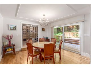 Photo 10: 1055 Millstream Rd in West Vancouver: British Properties House for sale : MLS®# V1132427