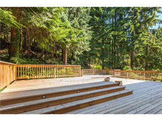 Photo 17: 1055 Millstream Rd in West Vancouver: British Properties House for sale : MLS®# V1132427