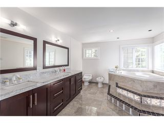 Photo 13: 1055 Millstream Rd in West Vancouver: British Properties House for sale : MLS®# V1132427