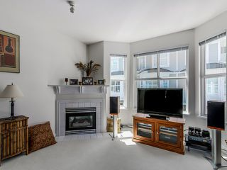 Photo 2: 8562 AQUITANIA PL in Vancouver: Fraserview VE Condo for sale (Vancouver East)  : MLS®# V1131000