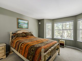 Photo 11: 8562 AQUITANIA PL in Vancouver: Fraserview VE Condo for sale (Vancouver East)  : MLS®# V1131000