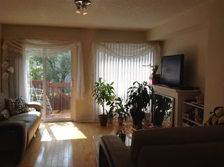 Photo 8: 25 80 Strathaven Drive in Mississauga: Hurontario Condo for lease : MLS®# w3305467