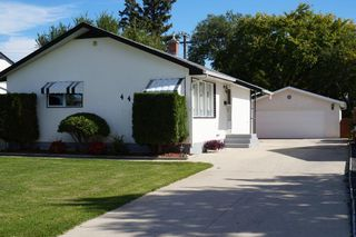 Photo 1: SOLD in : Silver Heights Single Family Detached for sale