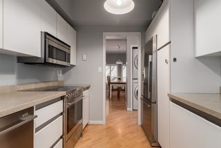 Photo 5: 159 W 13TH AVENUE in Vancouver: Mount Pleasant VW Townhouse for sale (Vancouver West)  : MLS®# R2030061