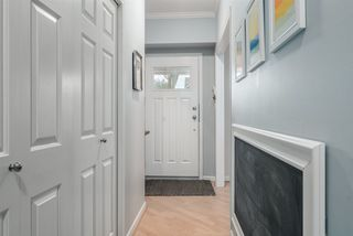 Photo 13: 159 W 13TH AVENUE in Vancouver: Mount Pleasant VW Townhouse for sale (Vancouver West)  : MLS®# R2030061