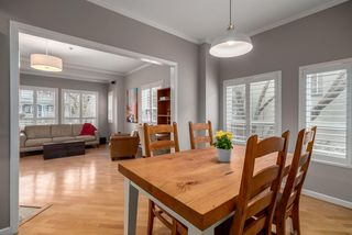 Photo 2: 159 W 13TH AVENUE in Vancouver: Mount Pleasant VW Townhouse for sale (Vancouver West)  : MLS®# R2030061