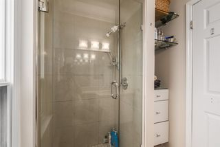 Photo 11: 159 W 13TH AVENUE in Vancouver: Mount Pleasant VW Townhouse for sale (Vancouver West)  : MLS®# R2030061