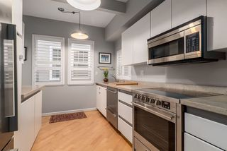 Photo 4: 159 W 13TH AVENUE in Vancouver: Mount Pleasant VW Townhouse for sale (Vancouver West)  : MLS®# R2030061