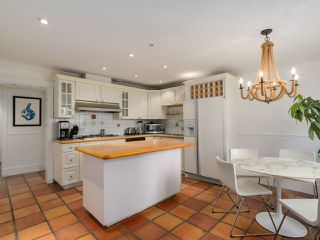 Photo 19: 1835 COLLINGWOOD STREET in Vancouver: Kitsilano House for sale (Vancouver West)  : MLS®# R2039694