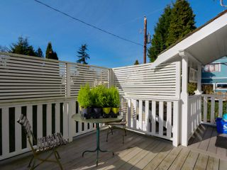 Photo 18: 1835 COLLINGWOOD STREET in Vancouver: Kitsilano House for sale (Vancouver West)  : MLS®# R2039694