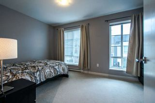 Photo 10: 13 2423 AVON PLACE in Port Coquitlam: Riverwood Townhouse for sale : MLS®# R2041962