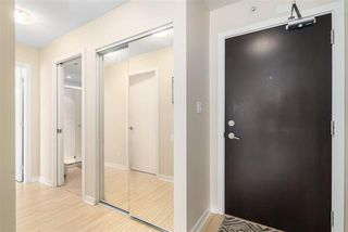 Photo 14: Vancouver West in Downtown VW: Condo for sale : MLS®# R2060973