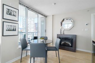 Photo 7: Vancouver West in Downtown VW: Condo for sale : MLS®# R2060973