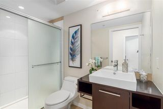 Photo 13: Vancouver West in Downtown VW: Condo for sale : MLS®# R2060973