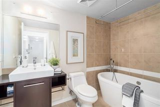 Photo 12: Vancouver West in Downtown VW: Condo for sale : MLS®# R2060973