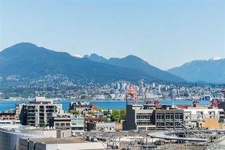 Photo 17: Vancouver West in Downtown VW: Condo for sale : MLS®# R2060973