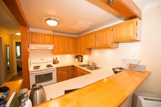 Photo 9: 815 SAWCUT in Vancouver: False Creek Townhouse for sale (Vancouver West)  : MLS®# R2089281